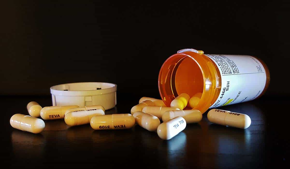 How Long Does Amoxicillin Stay In Your System