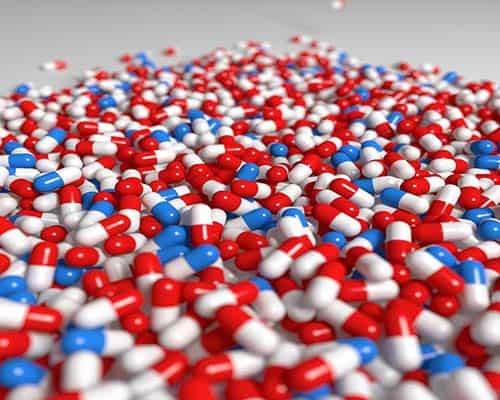 How Should I Use Amoxicillin