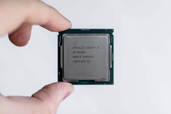 What Is The Best Cpus For Gaming
