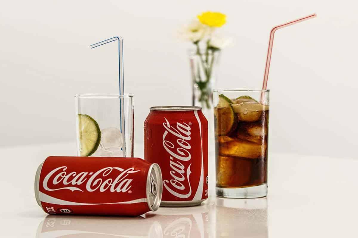 Is Diet Soda Worse Than Regular Soda