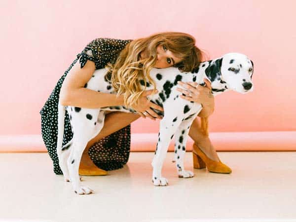What Can You Get The Best Marmaduke For Your Family