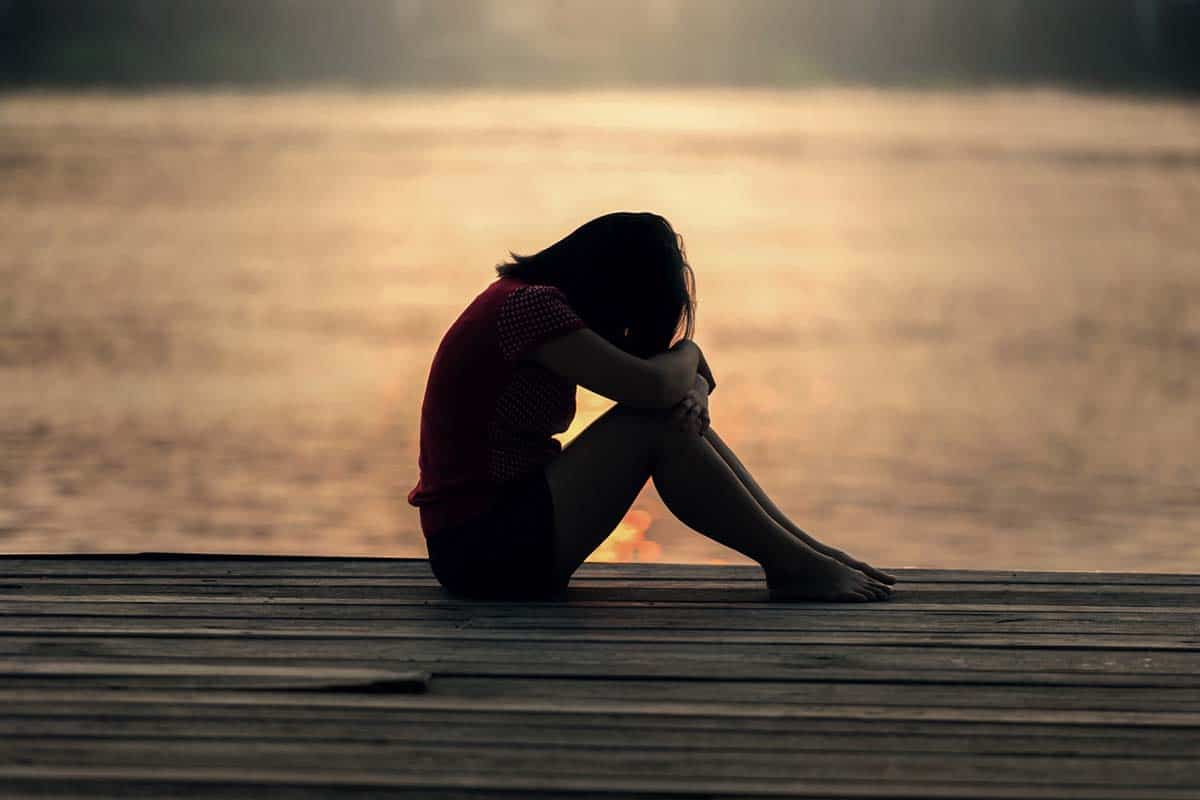 25 Must-Know Reasons Not To Commit Suicide