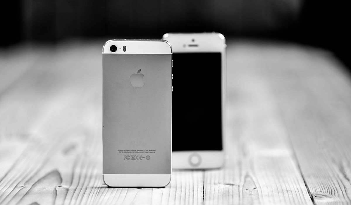 Are The Iphone 7 And 6 The Same Size