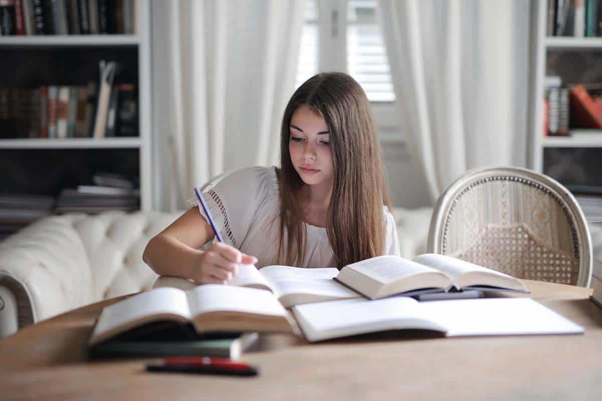 Unusual Tips To Help You Write The Best Essay