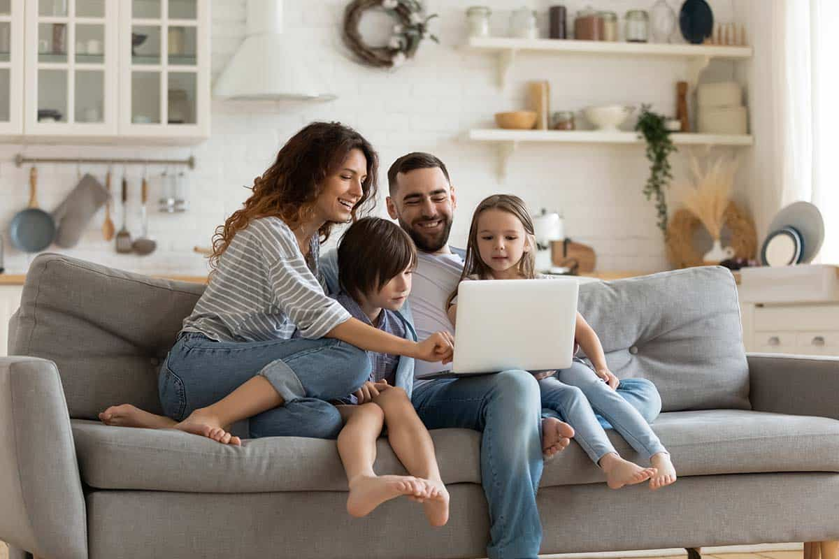 Why It's Important To Have Life Insurance