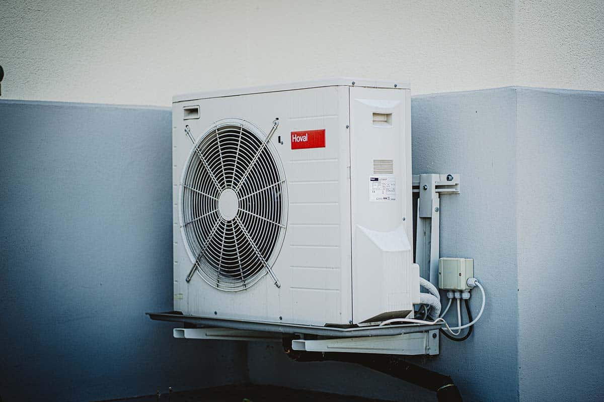 How Does Staying In Air-Conditioned Enclosures Affect Your Health