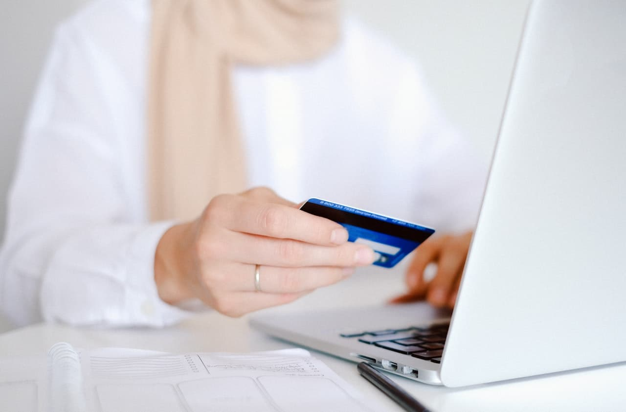 Common Mistakes That Can Negatively Impact Your Credit Score