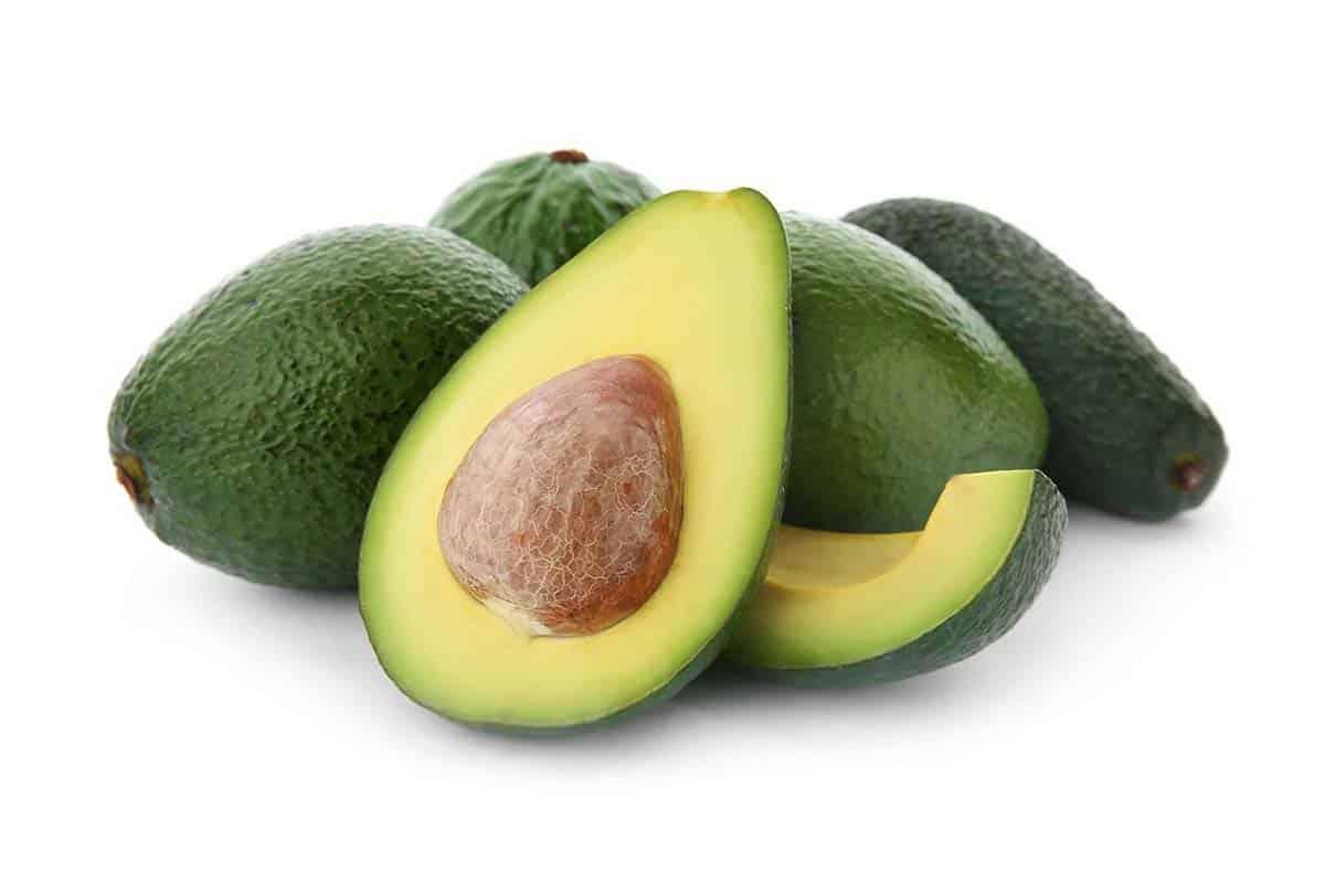 13 Proven Health Benefits Of Avocado