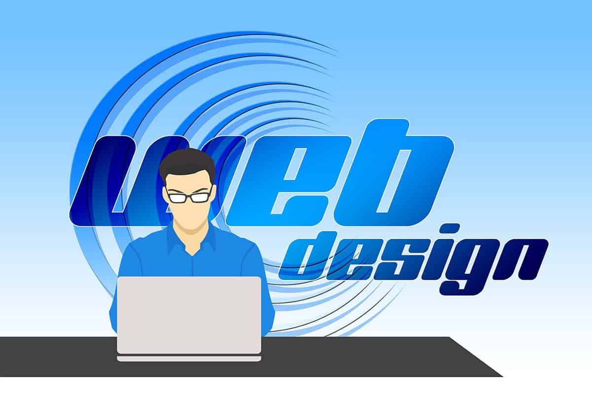 4 Best Web Design Programs In The USA