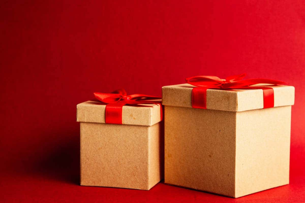 5 Reasons Why Investing In A Mystery Box Is Good