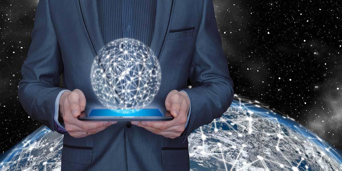 6 Top Tech Trends Of 2020