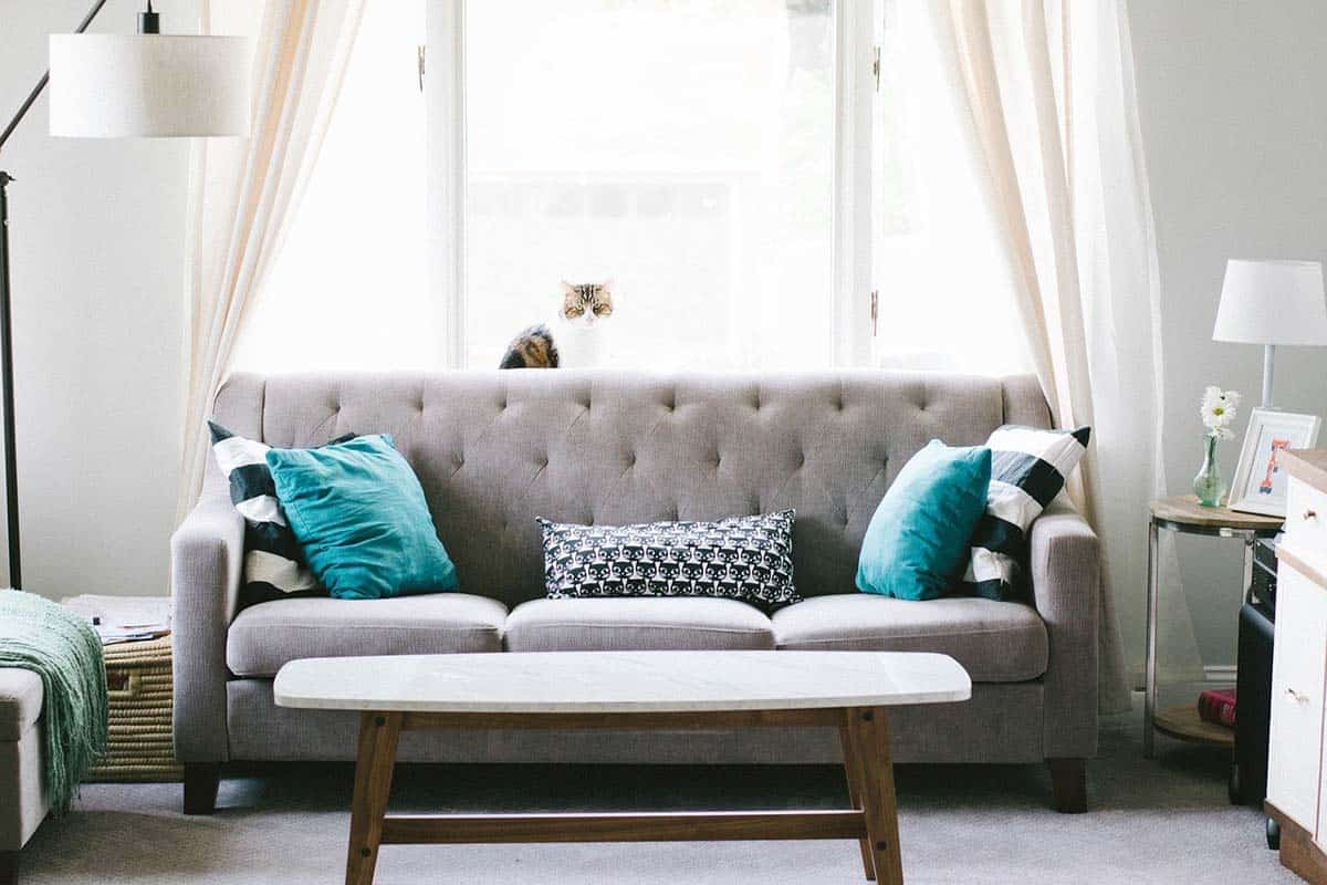 Advantages Of Using Custom Curtains For Your Home