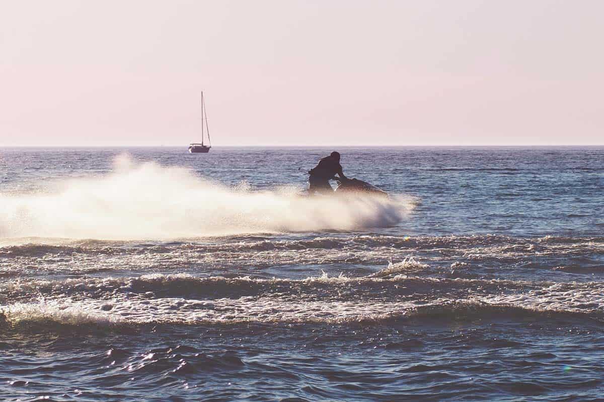 As Developer Proposes Ski Resort Worth $75 Million In Maine's Moosehead Region, 3 Property Development Tips