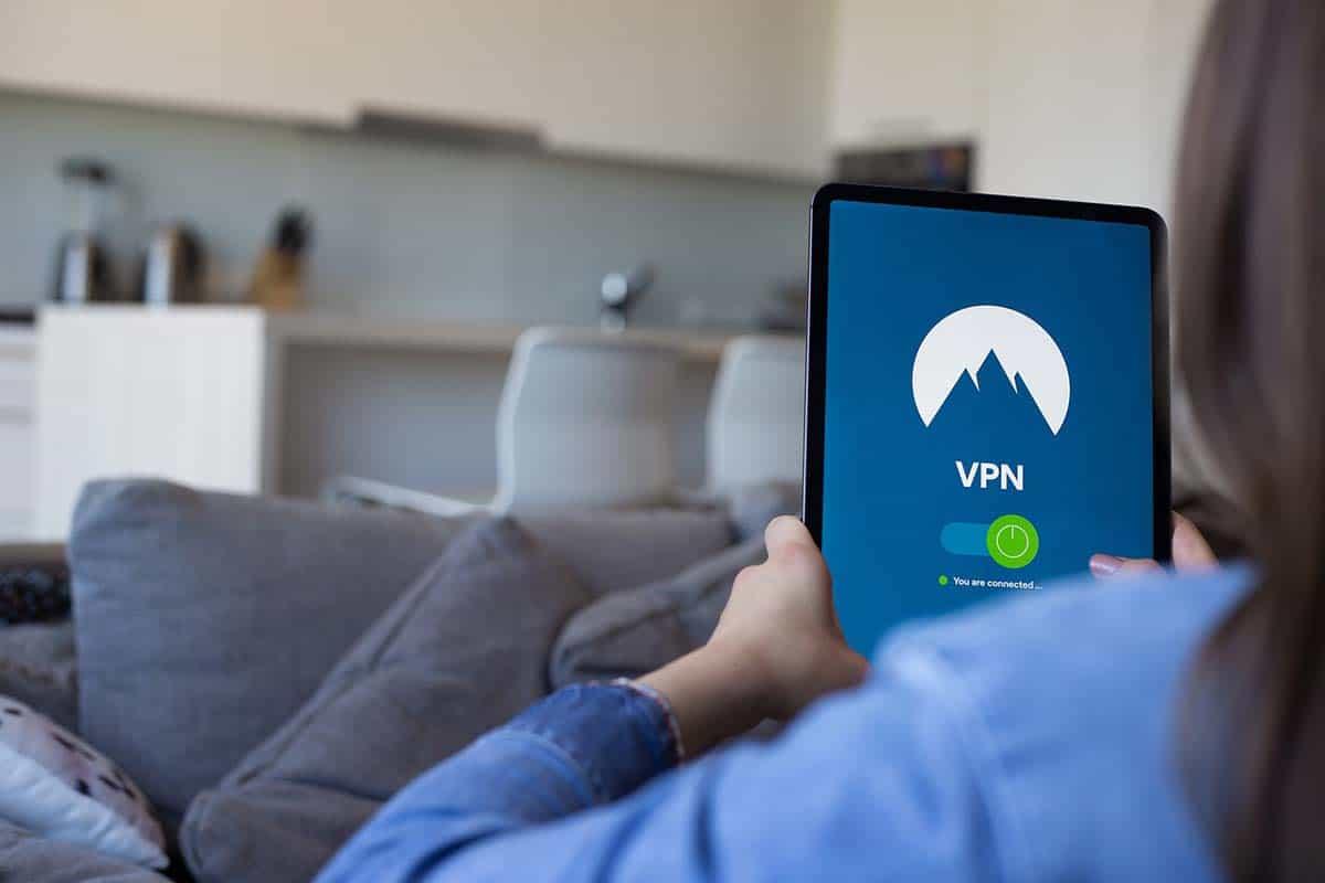 How VPNs Work In 2021