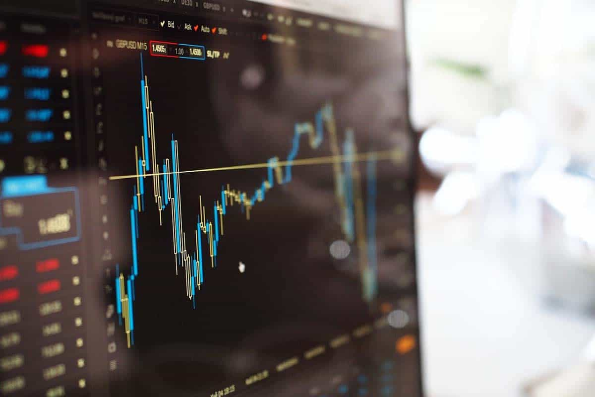 What To Keep In Mind If You're Planning To Invest In Stocks In 2021