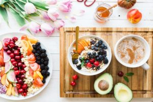 Can Your Genes Really Tell You What To Eat