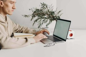 Guide To The Best Authoring Tools In The Market