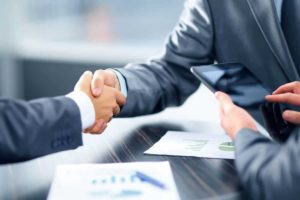 3 Places To Look For Business Investment
