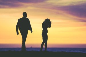 5 Situations Where Separation Is Better Than Divorce
