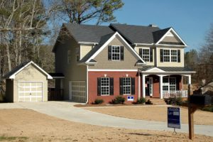 Crucial Things About Selling My House For Cash