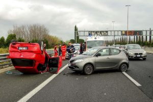 How To Protect Your Rights After A Car Accident