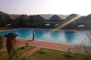 Top Tips To Properly Maintain Your Swimming Pool