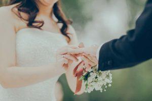 Celebrating An Unforgettable Wedding In Maine In 2021