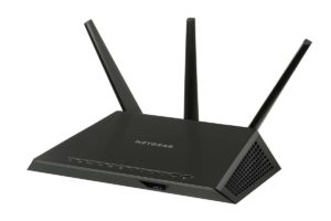 Which Router Is Best For Wide Range Wifi Signals