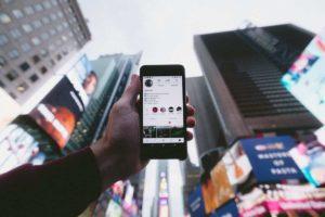 15 Best Sites To Buy Instagram Followers