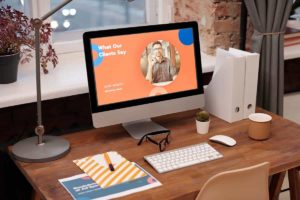 Is Animated Video The Next Big Digital Marketing Trend