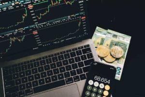 A Brief Intro To Crypto Trading