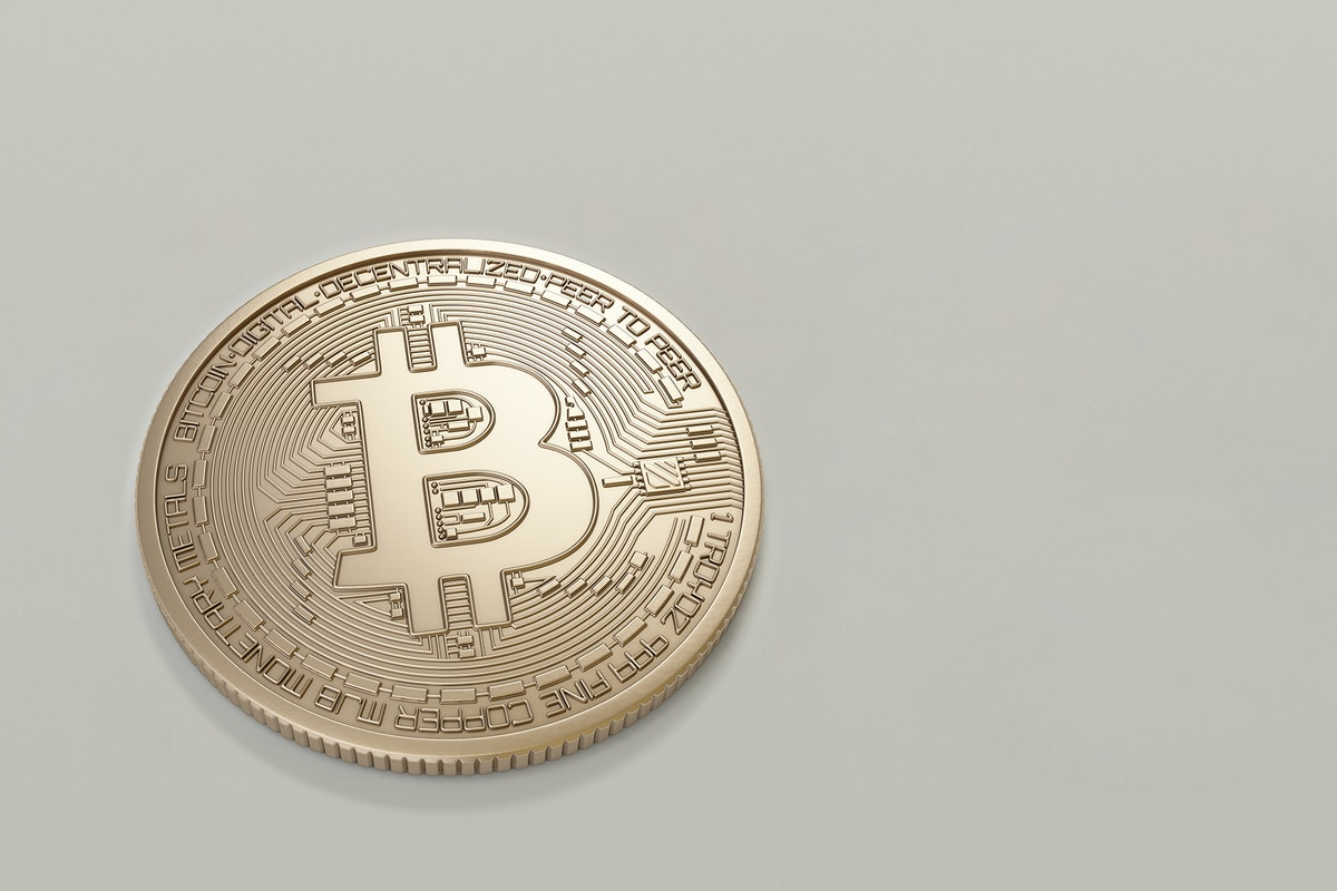 Bitcoin Aussie System For Impressively Profitable Cryptocurrency Trades