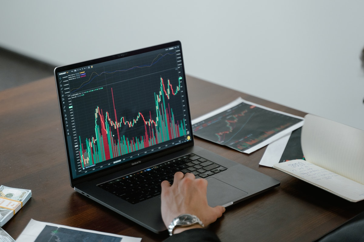 Bitcoin Rush As A Reliable Helper In Cryptocurrency Trading