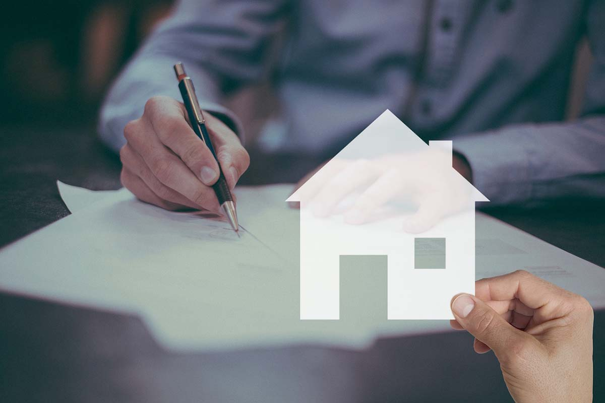 Common Things That Home Appraisers Look For During An Appraisal
