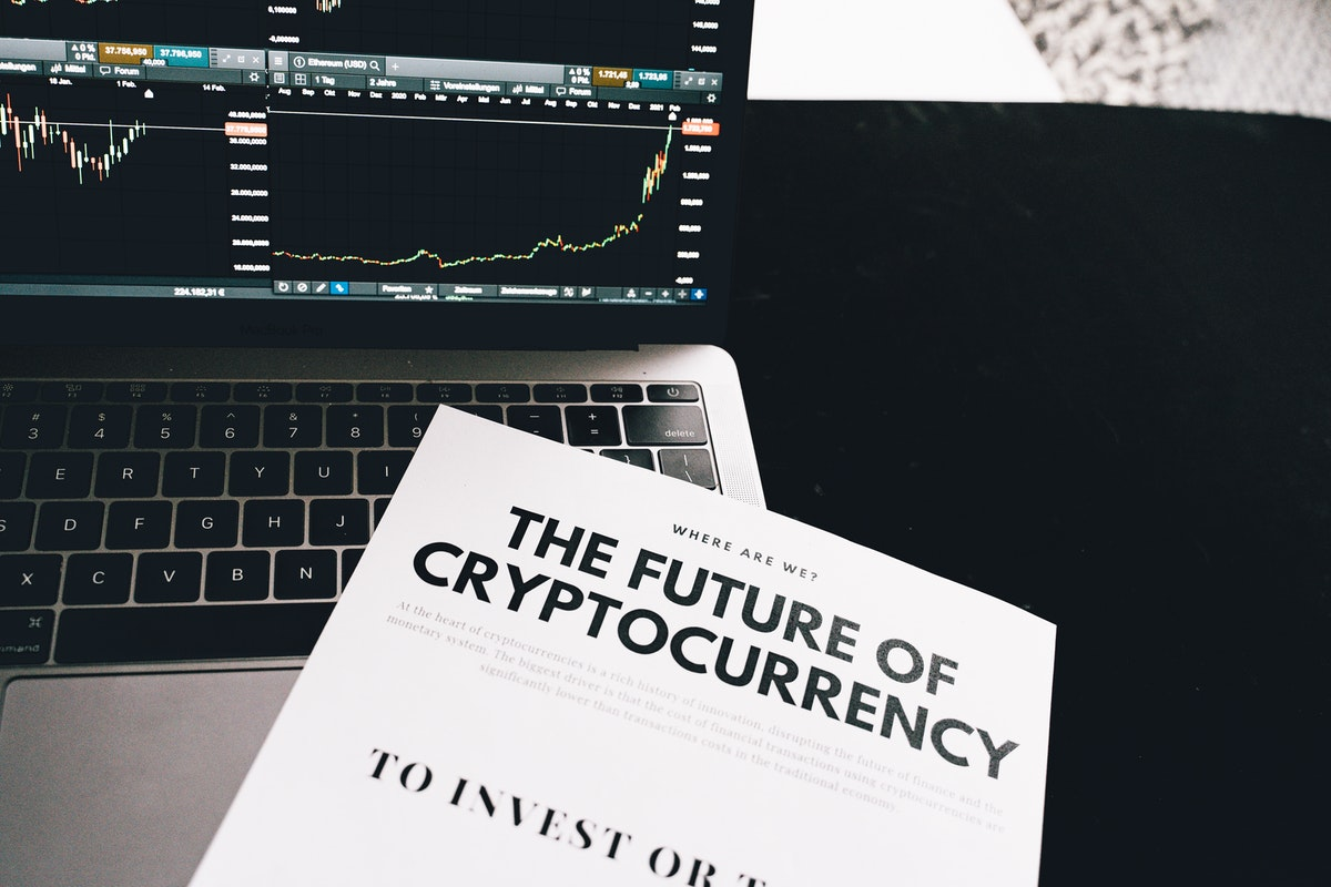 A Beginner's Guide On Trading Cryptocurrencies