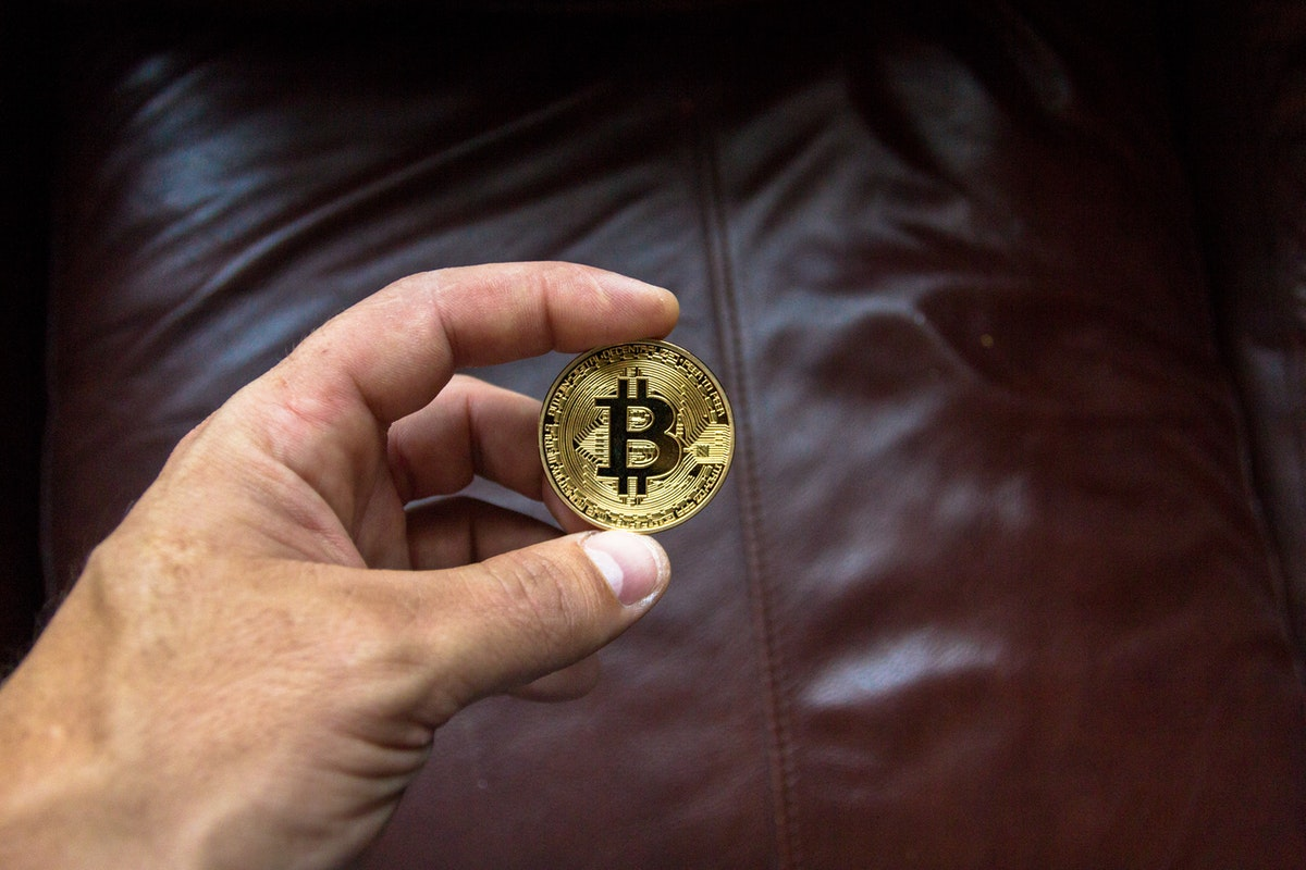 An Ultimate Guide For Beginners Of Bitcoin Trading