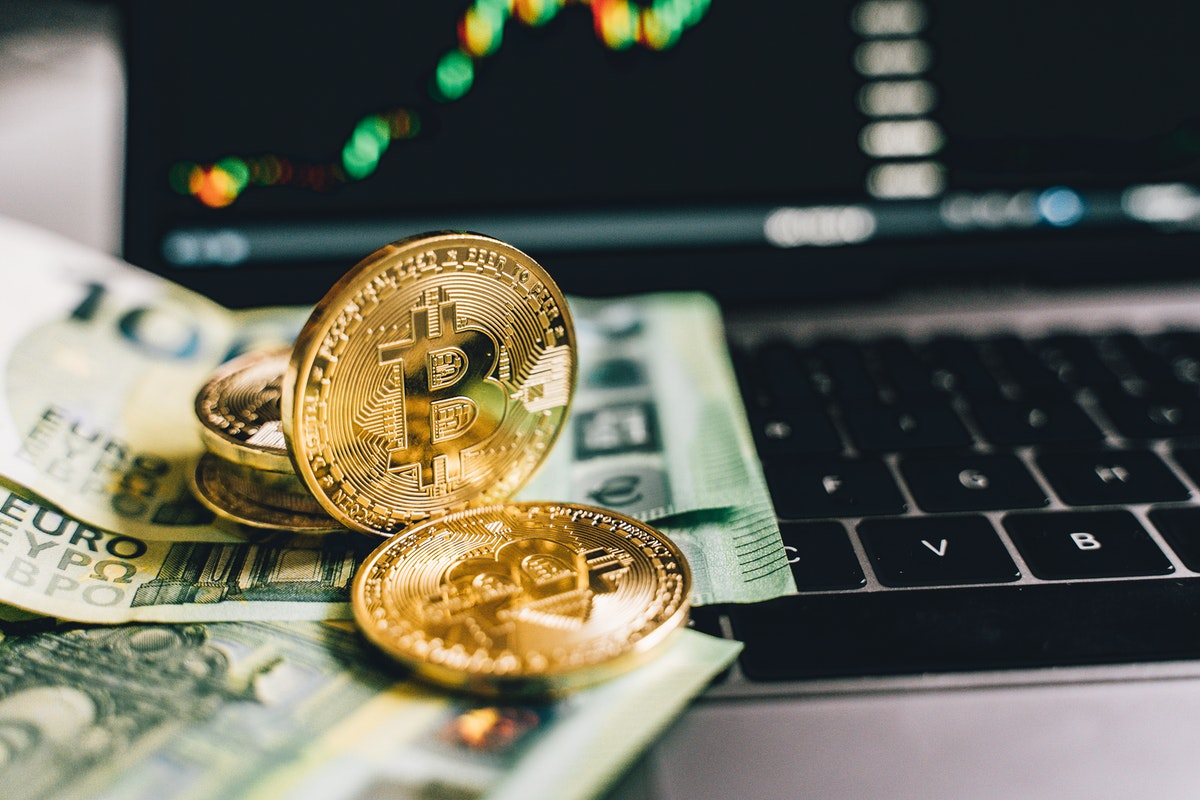 Explore Fantastic New Opportunities For Crypto Trading