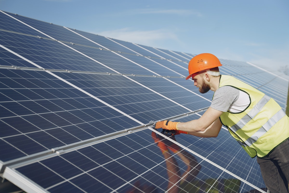 Reasons To Opt For Solar Feed-In Tariff With Your Home Connection
