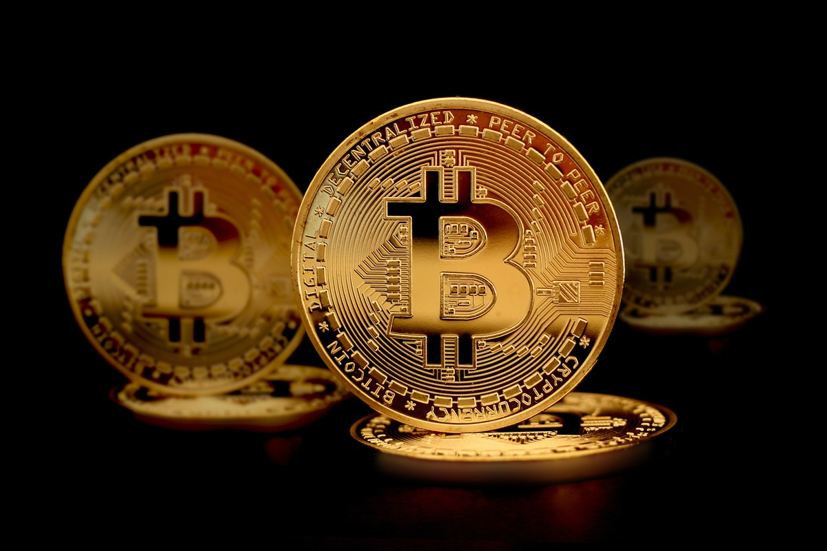Some Of The Perfect Ways To Use Your Bitcoins