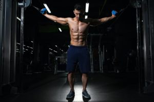 Supplements To Gain Mass